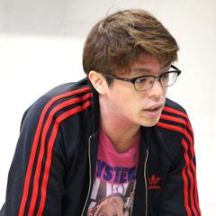 actor-gekioshi01